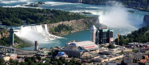 Why Stay in Niagara Falls? Events & Festivals Happening This Summer in June